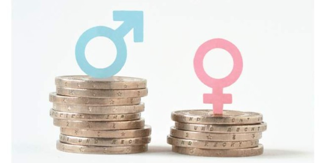 Los jóvenes creen que en España hay una «gran» brecha de género