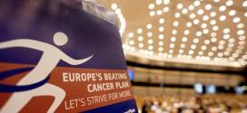 Europa se marca como meta un continente sin tabaco en veinte años