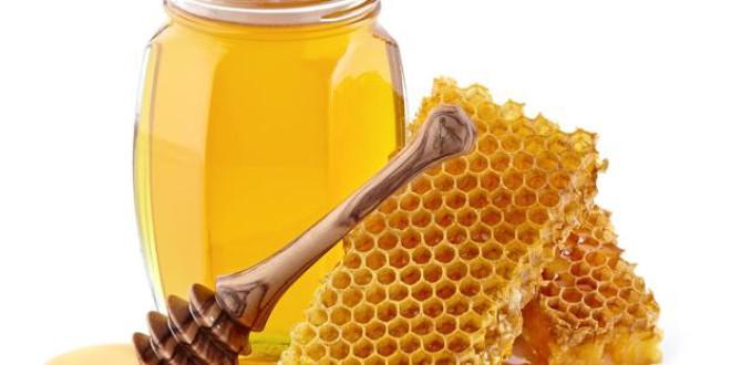 Verdades y mentiras de la miel