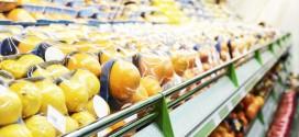 Residuo Cero: Reducción, Reutilización y Reciclaje