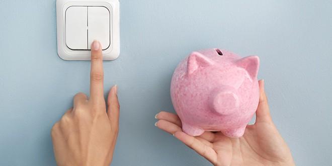 Nuevas tarifas eléctricas con muchos cambios a partir de hoy