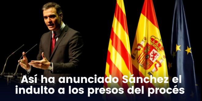 «ASUMIR LOS COSTES» por Angels Barceló