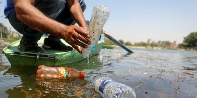 El «engaño» de los plásticos biodegradables: misma huella ecológica y mismo impacto en la salud