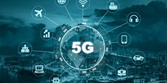Ventajas de la tecnología 5G que ya están entre nosotros