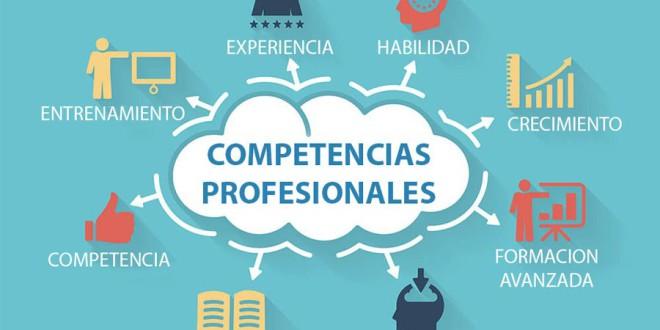 PUBLICADO EL NUEVO PROCEDIMIENTO DE EVALUACIÓN Y ACREDITACIÓN DE COMPETENCIAS PROFESIONALES