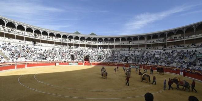 Corpus Granada 2021: las razones por las que se han aplazado los toros