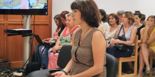 ¿Por qué indultar a Juana Rivas? Por Ana Bernal-Triviño
