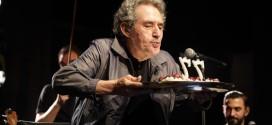 Miguel Ríos, de rockero a icono cultural
