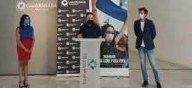 «NICARAGUA, PATRIA LIBRE PARA VIVIR» por Remedios Sánchez
