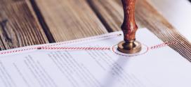Cómo cobrar una herencia sin necesidad de pagar el Impuesto de Sucesiones