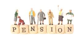 La jubilación forzosa perdurará años en los convenios previos a la nueva ley de pensiones