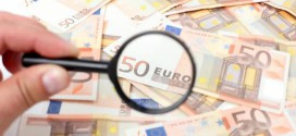 Dos de cada tres ultrarricos no pagan impuesto de patrimonio porque viven en Madrid