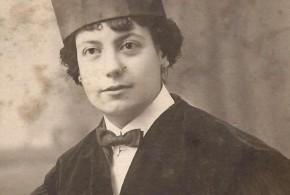 La primera abogada española fue la valenciana Ascensión Chirivella (y no Victoria Kent)