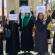 La AMJE participa en la campaña internacional de la IAWJ por las juezas afganas