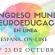 I Congreso de Neuroeducación Mundial España  (on line)