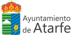 ATARFE : INFORMACIÓN MUNICIPAL