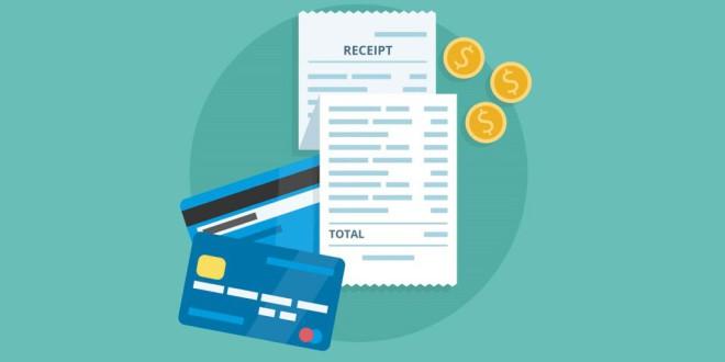 Cómo evitar las comisiones de las cuentas bancarias