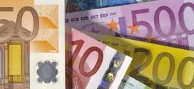 La pandemia hace que la tarjeta desbanque al efectivo como principal medio de pago