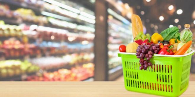 Los mejores alimentos de otoño que encontrarás en los supermercados