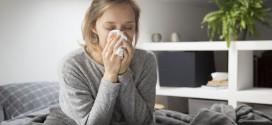 ¿Seremos más susceptibles esta temporada a la gripe? Desarrollo, factores de riesgo y cómo protegerte