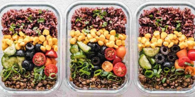 ¿Cuándo y cuántas veces deberíamos comer al día? ¿Hay una pauta que sea especialmente recomendable?