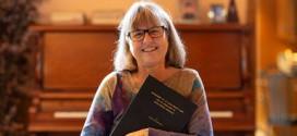 Donna Theo Strickland, Primer Nobel de Física para una mujer en 55 años