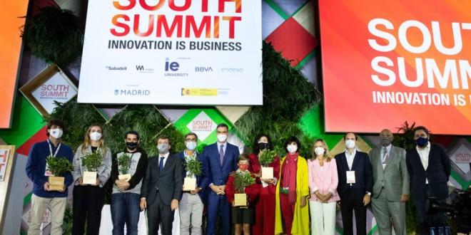 Invertir en transición ecológica: el sector financiero desbloqueará 330.000 millones al año