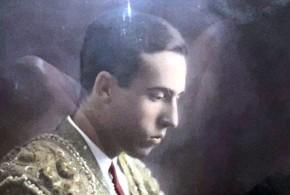 «EL MONUMENTO AL ATARFEÑO» por José Enrique Granados