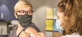Preguntas y respuestas sobre la campaña de vacunación de la gripe de este año