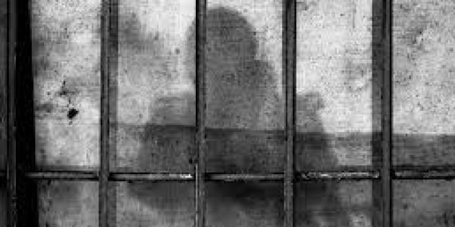 Prisión permanente: el fracaso de la reinserción