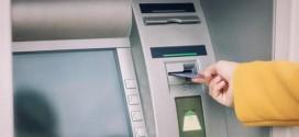 Estos son los 4.400 municipios españoles que no tienen oficina bancaria