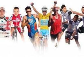 La Diputación de Granada refuerza y amplía el programa de ayudas para deportistas de élite de la provincia