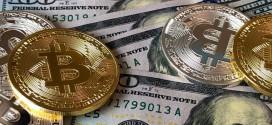 Dudas y fraudes con bitcoin: información práctica sobre esta criptomoneda para que no nos la cuelen