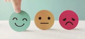 La salud mental en la adolescencia